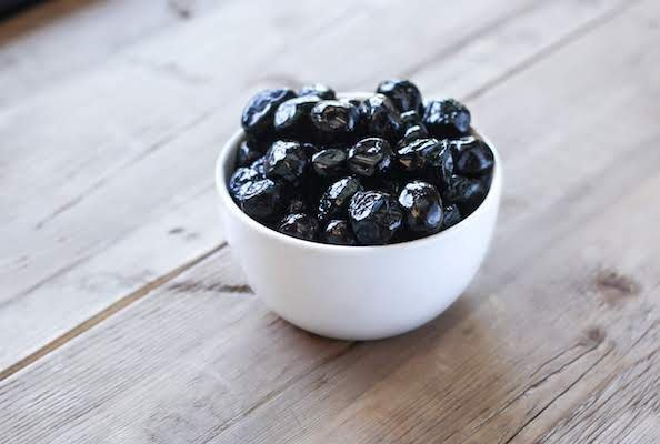 Orleans Packing Company, located in Hyde Park, MA, distributes and packages olives, mixes, specialty olives, and more!