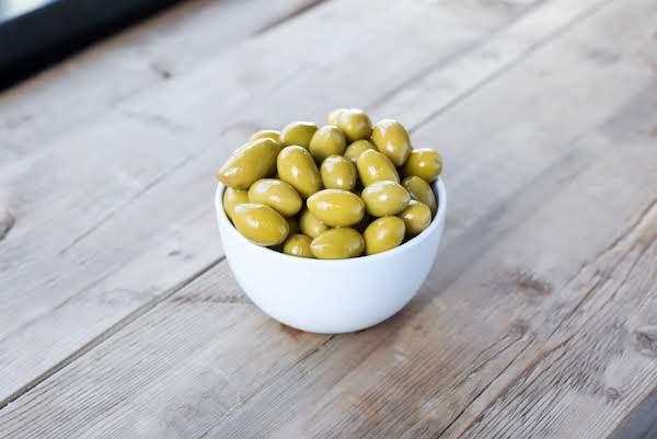 Picholene Olives