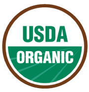 Orleans Packing Company provides USDA organic products